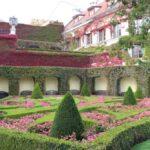 Vrtba Garten | Parks und Gärten