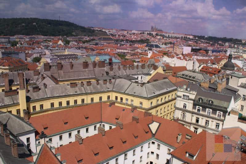 Neustaedter Rathaus 10